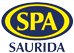 Saurida SPA